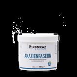 Akazienfaser Danuwa 300 g