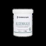 Algenkalk von Danuwa (300 Gramm)