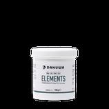 Elements Danuwa