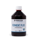 Ferment Plus Danuwa 500 ml