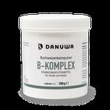B-Komplex aus Buchweizenkeimen Danuwa 100 g