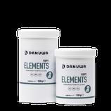 Elements Puppy Danuwa