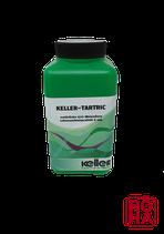 Keller-Tartric