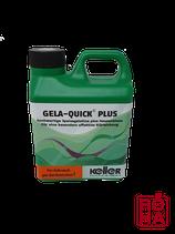 Gela-Quick Plus