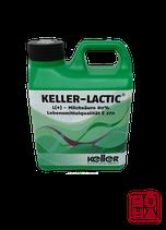 Keller-Lactic