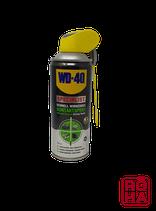 Kontaktspray WD-40 Smart Straw