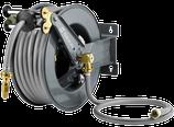 GEKA plus Automatischer Schlauchaufroller PA30SK