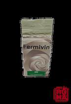 Fermivin AR2 500g