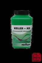 Keller-KD
