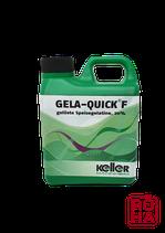 Gela Quick F20%