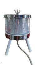 Hydropresse Mini