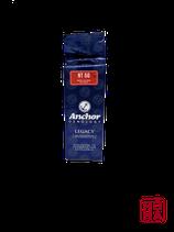 Anchor NT50 1kg