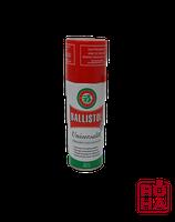 Ballistol 200