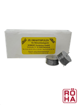 Drahtspulen 0,40mm/normal