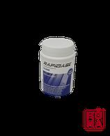 Rapidase Clear 100g