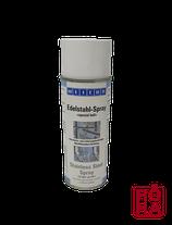 Edelstahl-Spray 400ml