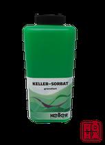 Keller-Sorbat