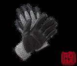 Schnittschutz - Handschuhe