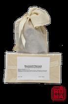 Filtersack für Holzchips