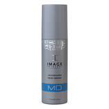Image MD® Reconstructive Facial Cleanser