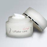 Liftake care day / night Creme (50ml)