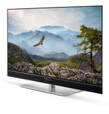 Metz Topas 55TY91 OLED twin R