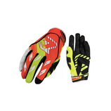 ACERBIS MX 1 GLOVES