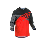 FLY RACING F16 JERSEY