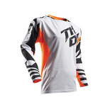 THOR FUSE AIR DAZZ S7 JERSEY