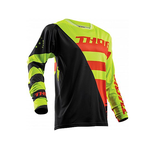 THOR FUSE AIR S18 JERSEY