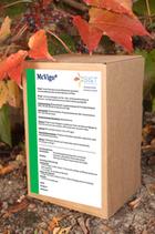MC Vigo ® - Mikroorganismen