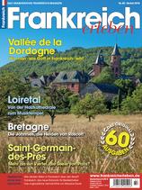 Ausgabe Nr. 60