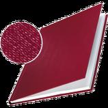 Druck auf 100g/m² Top Color Papier