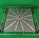 Miele E329 Basket
