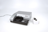 Tecan Spark 10M Multi Mode Microplate Reader
