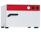 Binder B28