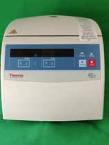 Thermo Scientific Heraeus Pico 17