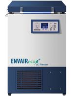 ENVAIR ECO ULT-100