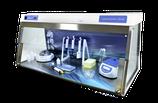 Biosan UVT-S-AR
