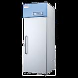 Thermo Scientific UGL-2320V, 659L