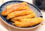 Kartoffelwürtschen