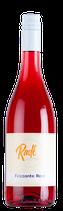 Rosé - Frizzante
