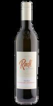 Chardonnay - Ried Klöchberg 2020