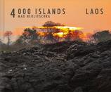 4000 Islands / Laos