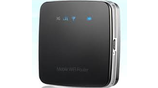 FUJISOFT FS010W LTE対応 Mobile WiFi Router (新品/NEW)