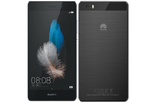 Huawei P8 lite Black(新品/NEW)