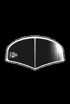 Noa V2 3M Wingsurfer Onkiteboarding