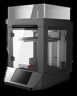 Raise3D N1 Dual Extruder