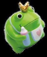 Frogmania Baby, unisex