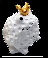 "Frogmania 'Sports"", Golf"